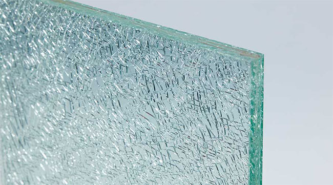 چرا باید از تخته وایت برد شیشه ای استفاده کنیم؟ تخته وایت برد شیشه ای نشکن